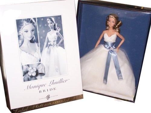 platinum-label-monique-lhuillier-bride-collectible-doll-blonde-by-barbie