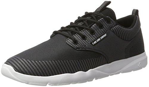 DVS Shoes Premier Jacquard+, Baskets Homme
