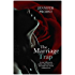 The Marriage Trap (Marriage to a Billionaire Book 2)