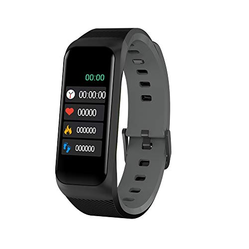 Sinwasd - -Armbanduhr- OZ-183