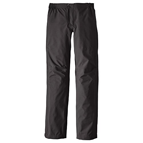 Patagonia Cloud Ridge Pants Women Größe 42 black