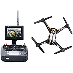 Amewi 25191–X2523D/FPV/Race 250Class Drone