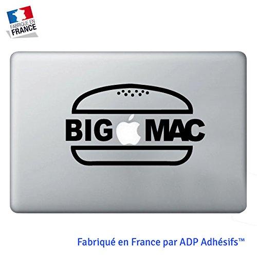 sticker-big-mac-pour-macbook-13-15-et-17-pouces