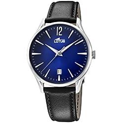Reloj Lotus Watches para Hombre 18402/3