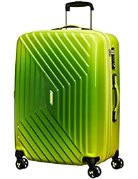 American Tourister - Air Force Gradient Spinner