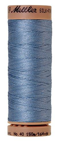 Cotton Machine Quilting Thread 40wt 164yd-Sweet Boy