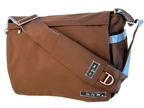 ju-ju-be-be-all-nappy-bag-brown-blue