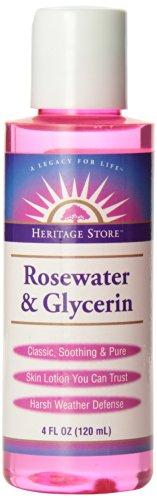 heritage-store-rosenwasser-glycerin-120-ml