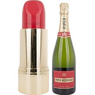 Piper-Heidsieck-Cuve-Brut-Lipstick-Champagner-Edition-mit-Geschenkverpackung-1-x-075-l
