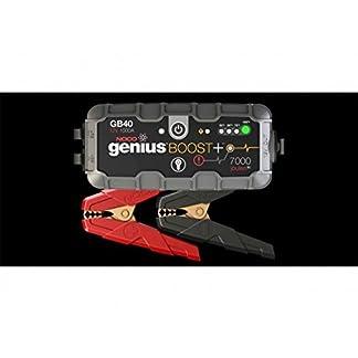 414YpCiwEXL. SS324  - Booster de batería NOCO GB40litio 12V 1000A-Noco 010176