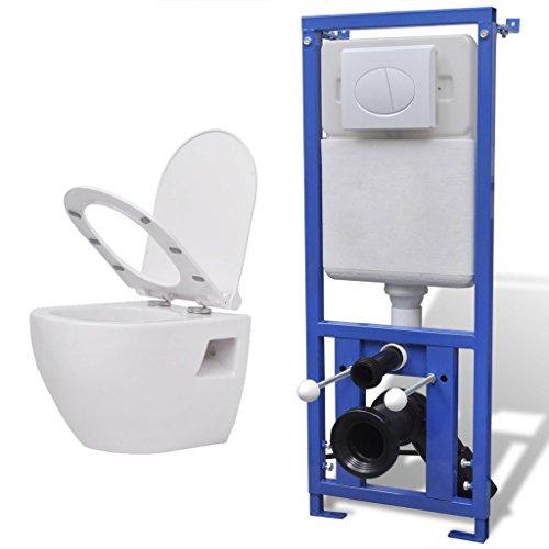 vidaxl-inodoro-de-pared-con-cisterna-ceramica-blanco