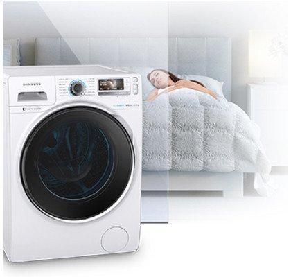antivibrazione-in-gomma-tappetino-per-lavatrici-e-asciugatrici-by-ducomi