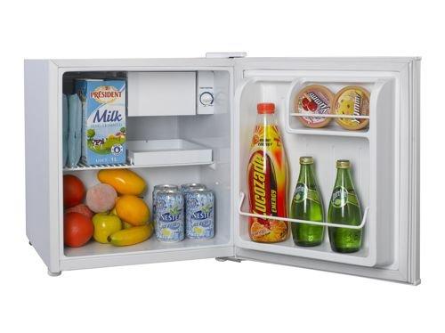 Mini compressore frigorifero usato vedi tutte i 31 prezzi for Mini frigo usato