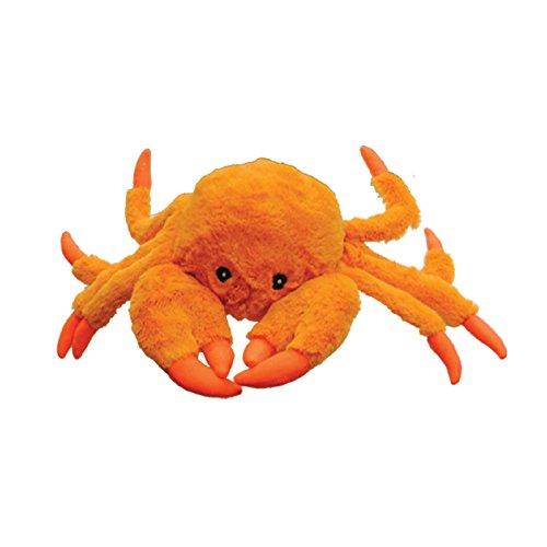 Jolly Pets Jolly Tug-a-Mal (Medium) (Krabbe) -