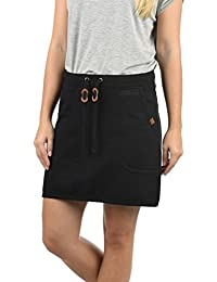 Suchergebnis auf Amazon.de für  Stretch Rock schwarz - Baumwolle ... 51491a4003