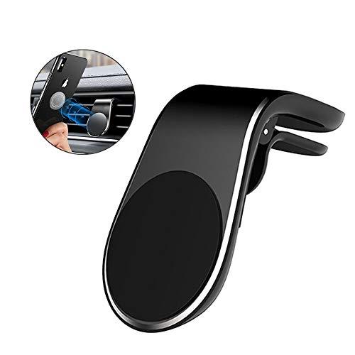 CFZC Lecteur de CD Bluetooth Portable avec /écran /à LED Lecteurs de disques de Musique CD personnels pour Enfants Adultes /Étudiants Walkman Lecteur de CD Compact