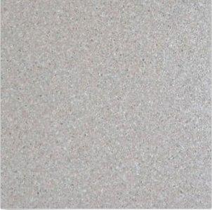 gerflor-vinyl-fliese-prime-0130-granite-grau