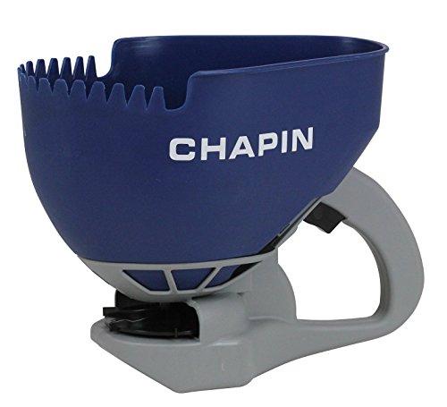 Chapin International Inc. 8705Eine Chapin 3L Hand Salzstreuer International Salt