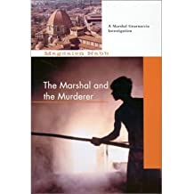 The Marshal and the Madwoman (Marshal Guarnaccia Investigation (Paperback)) Nabb, Magdalen ( Author ) Oct-01-2003 Paperback