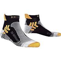 X Socks Run Performance Men