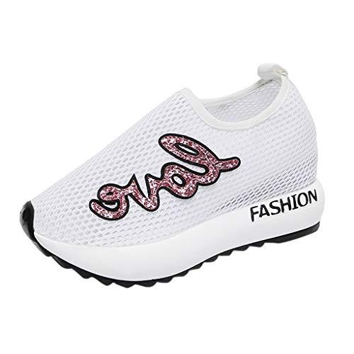 Sneaker Kostüme Damen Kostüme Sneaker Verkleidenamp; Verkleidenamp; Damen xdBWCoer