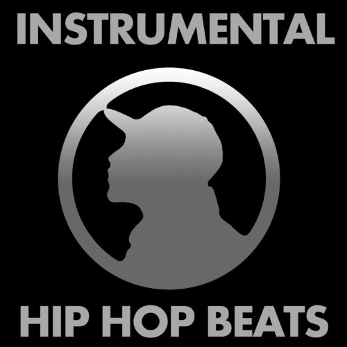 defining rap and hip hop music Hip-hop is for everybody: examining the roots and growth of hip-hop inquiries journal/student pulse [online], 4  the influence of rap and hip-hop music: .