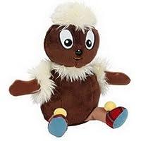 Suchergebnis Auf Amazonde Für Pittiplatsch Plüschtiere Spielzeug