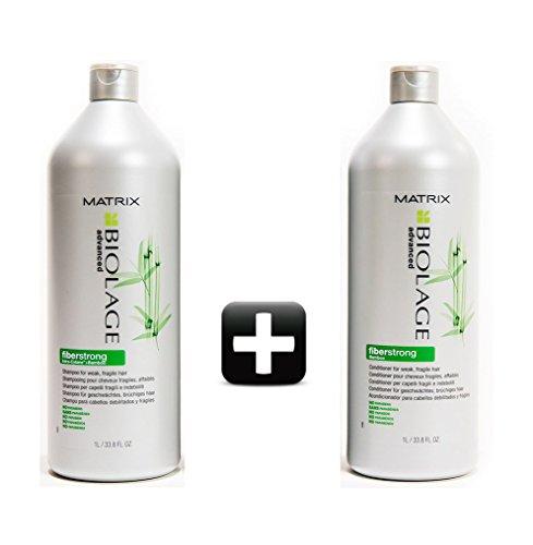 matrix-biolage-fiberstrong-was-fortetheraphie-shampoo-1000ml-and-conditioner-1000ml-set