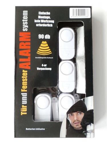tur-und-fenster-alarm-system-4er-set-turalarm-fensteralarm-alarmanlage