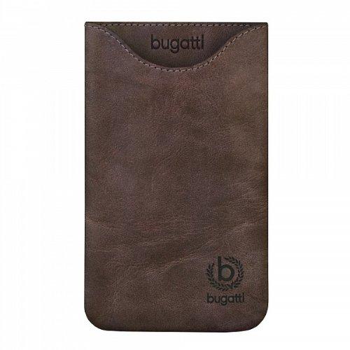 bugatti-bug07909-pochette-en-cuir-vritable-pour-galaxy-note-umber-marron