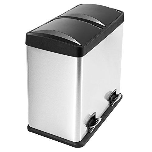 harima-48-litros-disponible-en-varias-medidas-cubo-de-basura-de-acero-inoxidable-basurero-anti-huell