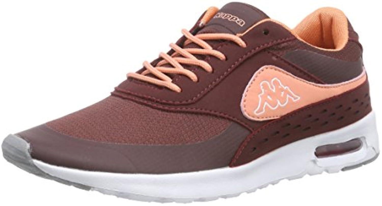 Kappa - Milla Footwear donna, scarpe da da da ginnastica da Donna   Adatto per il colore  17d452