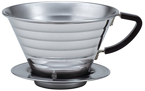 kalita-wave-dripper-185-3-4-people-for-05033