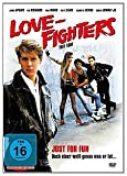 Love Fighters kostenlos online stream