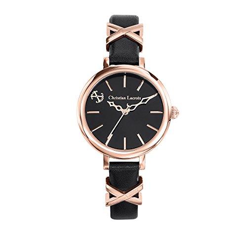 montre-christian-lacroix-cuir-femme-32-mm