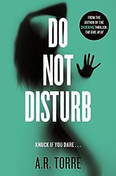 do-not-disturb-english-edition