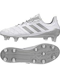 new concept 7fefc 4e994 adidas Kakari Light (SG), Zapatillas de fútbol Americano para Hombre