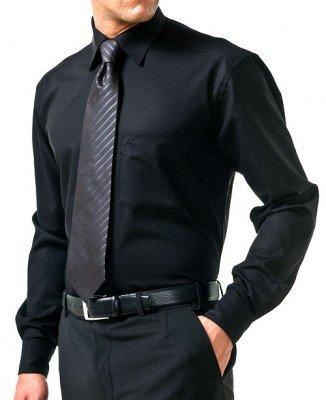 extra slim fit hemden Herren Hemd