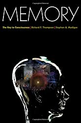 Memory: The Key to Consciousness (Science Essentials (Princeton Paperback))