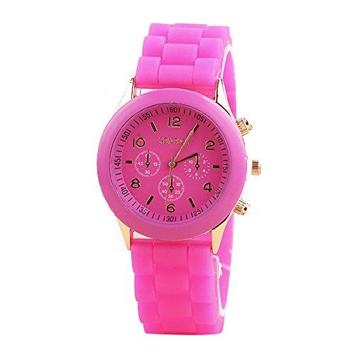 forepinr-montre-enfant-garcons-et-filles-quartz-montre-bracelet-pour-les-enfants-silicone-se-leva