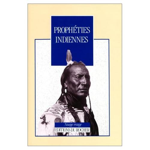 Prophéties indiennes