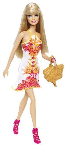barbie-fashionista-muneca-fashion-mattel-bhy13