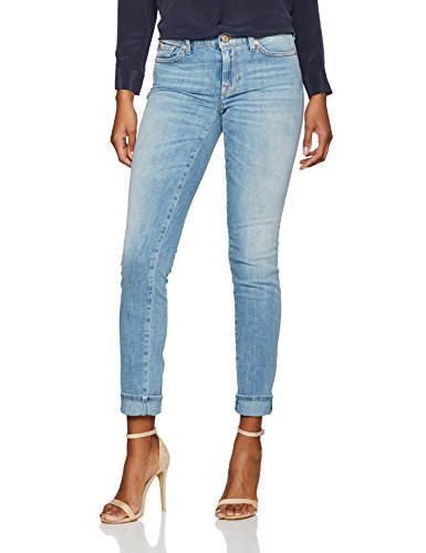 7-for-all-mankind-womens-pyper-skinny-jeans-blue-mid-blue-0lb-w28-l30-manufacturer-size-28