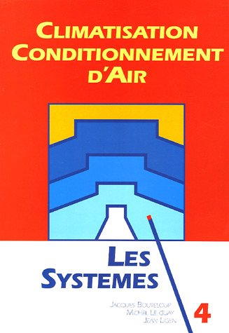 Les systmes