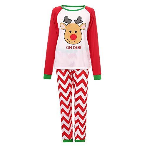 - Jolly Santa Kostüme