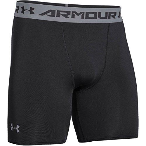 under-armour-short-de-training-heatgear-armour-compression-pour-hommes-bleu-gris-s