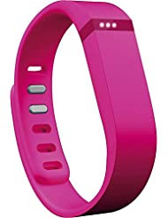 Fitbit Flex Bracelet D'activité Mixte, Taille unique