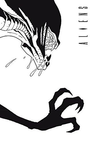 Aliens, Bd. 2
