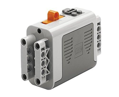 LEGO - 8881 Power Fuctions Batteriebox