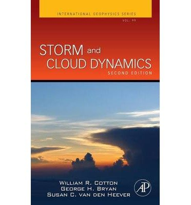 storm-and-cloud-dynamics-by-william-r-cotton